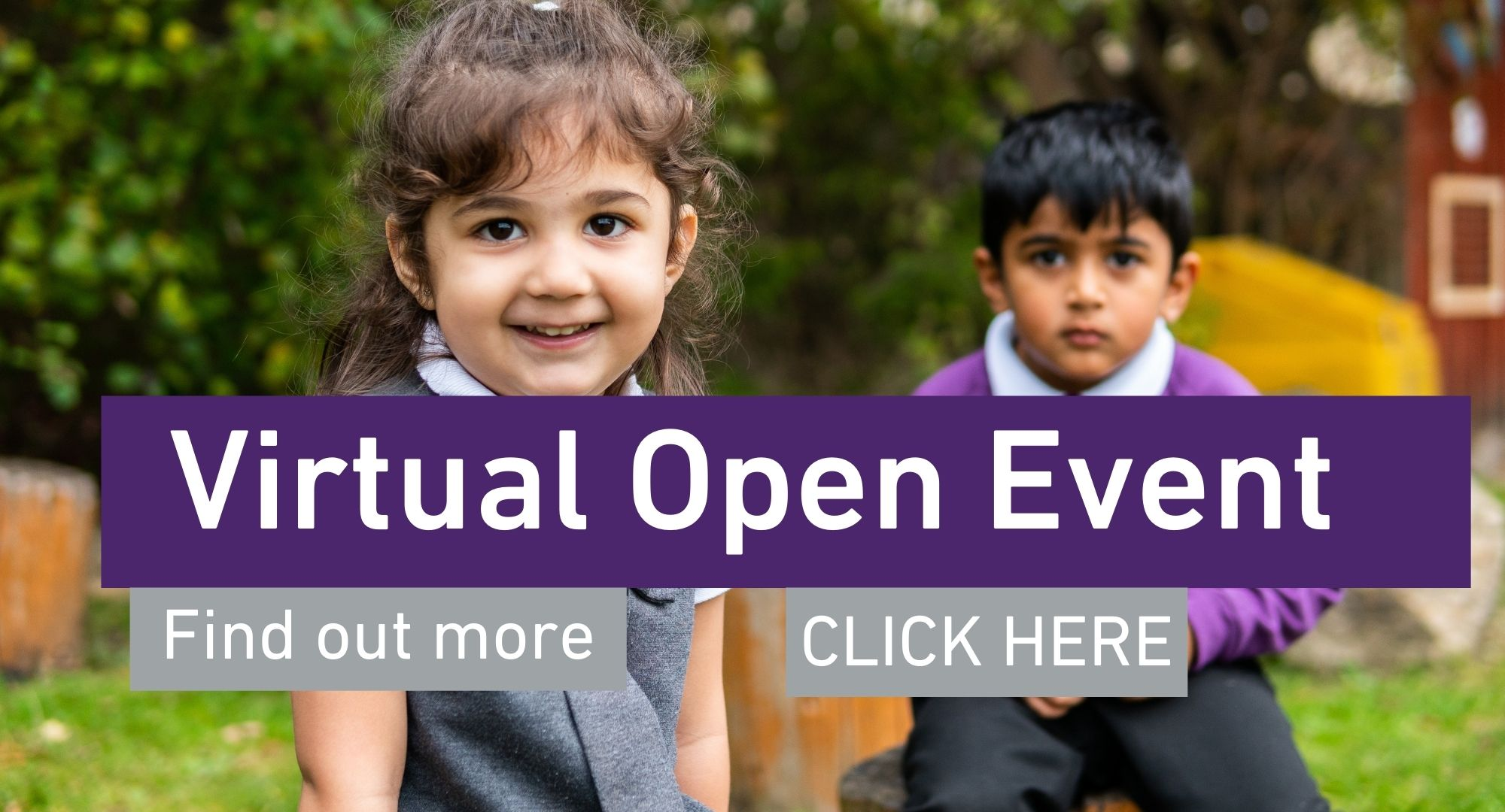Thornbury Web banner Open Evening (1)